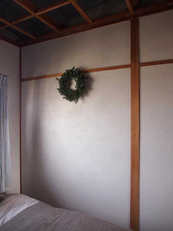4donkeygraybedroom