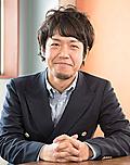 Kawahara_2