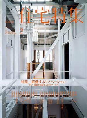 Jt00021201_cover