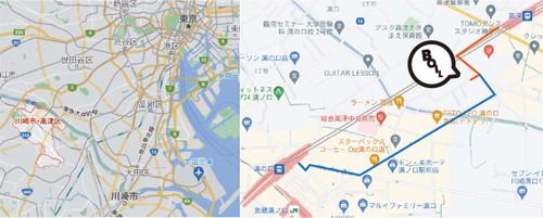 Boil_map